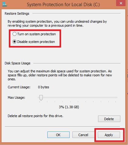 Cách để tăng tốc máy tính đơn giản - Ảnh 16.