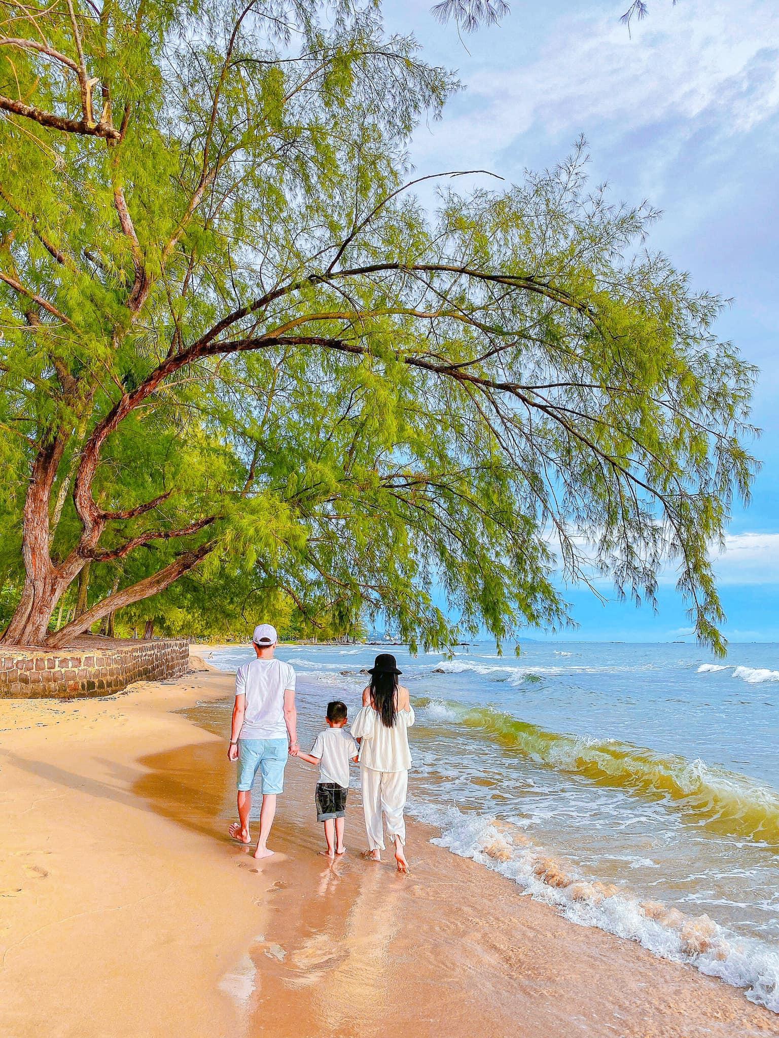 Tour du lịch Phú Quốc khởi hành từ Rạch Giá: Vô vàn ưu đãi trong dịp hè này  - Ảnh 15.