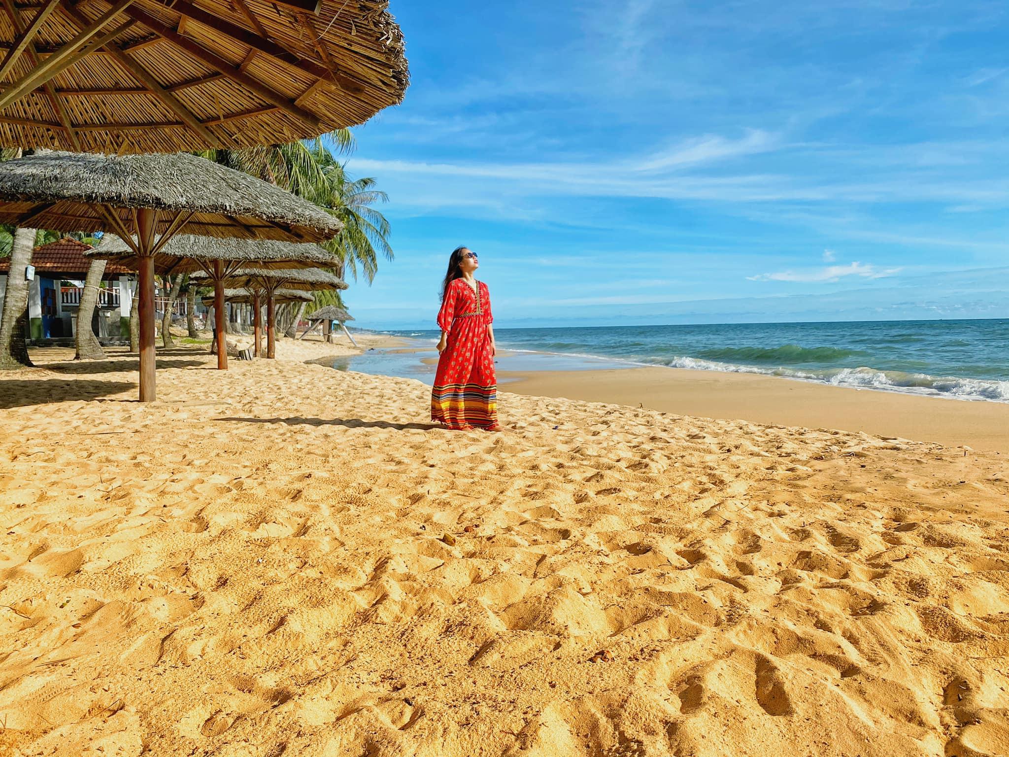 Tour du lịch Phú Quốc khởi hành từ Rạch Giá: Vô vàn ưu đãi trong dịp hè này  - Ảnh 6.