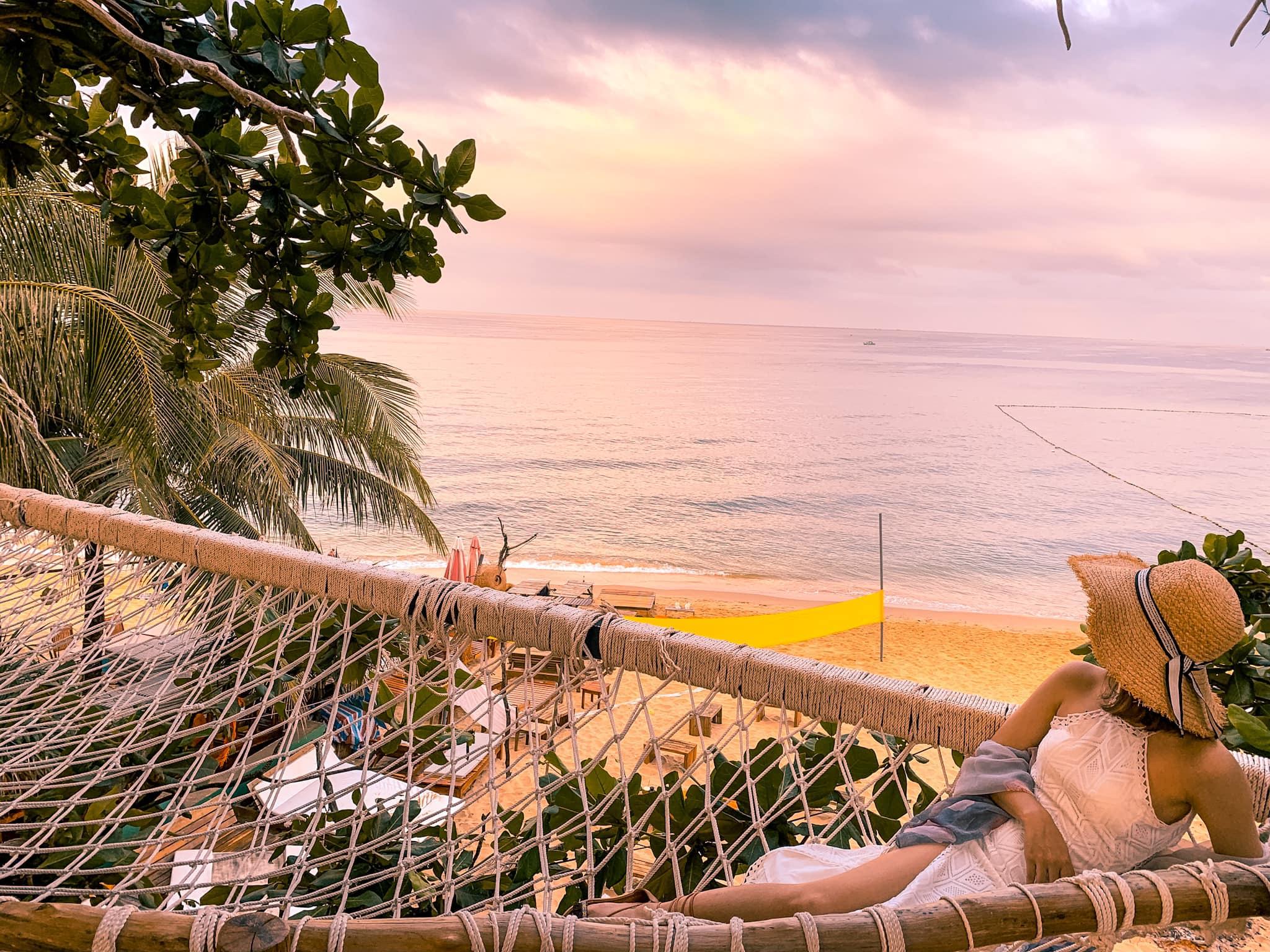 Tour du lịch Phú Quốc khởi hành từ Rạch Giá: Vô vàn ưu đãi trong dịp hè này  - Ảnh 10.