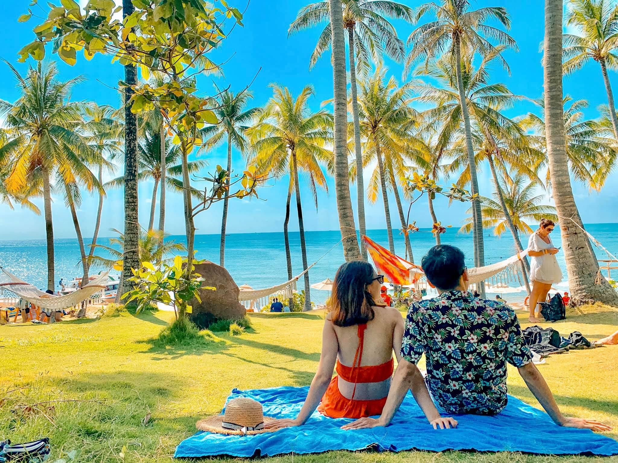 Tour du lịch Phú Quốc khởi hành từ Rạch Giá: Vô vàn ưu đãi trong dịp hè này  - Ảnh 11.
