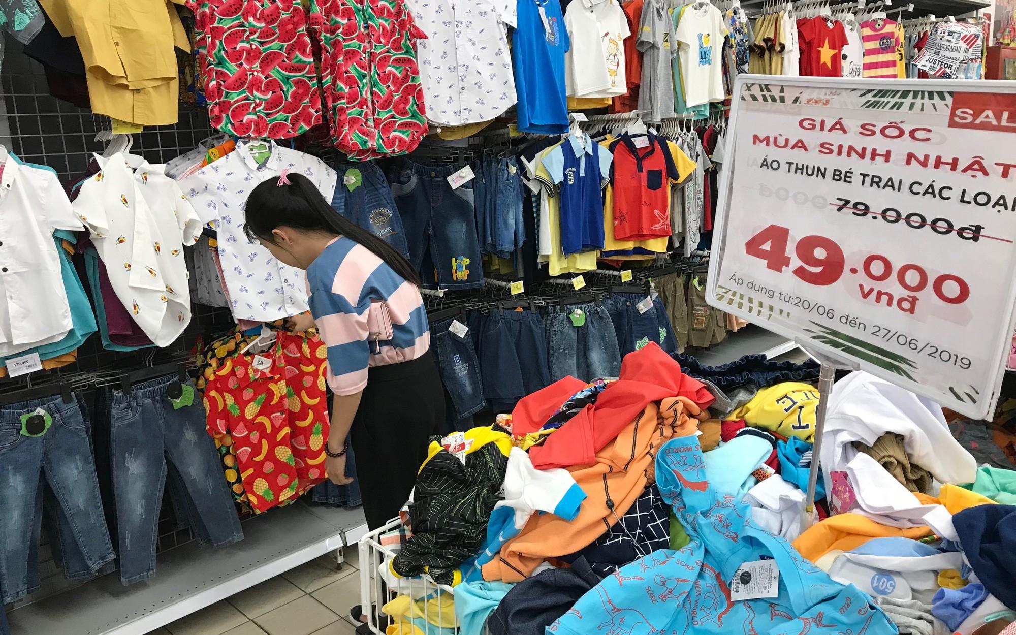 76% người Việt chuộng hàng Việt, tạo điều kiện phục hồi sản xuất và bán lẻ hậu COVID-19 - Ảnh 1.