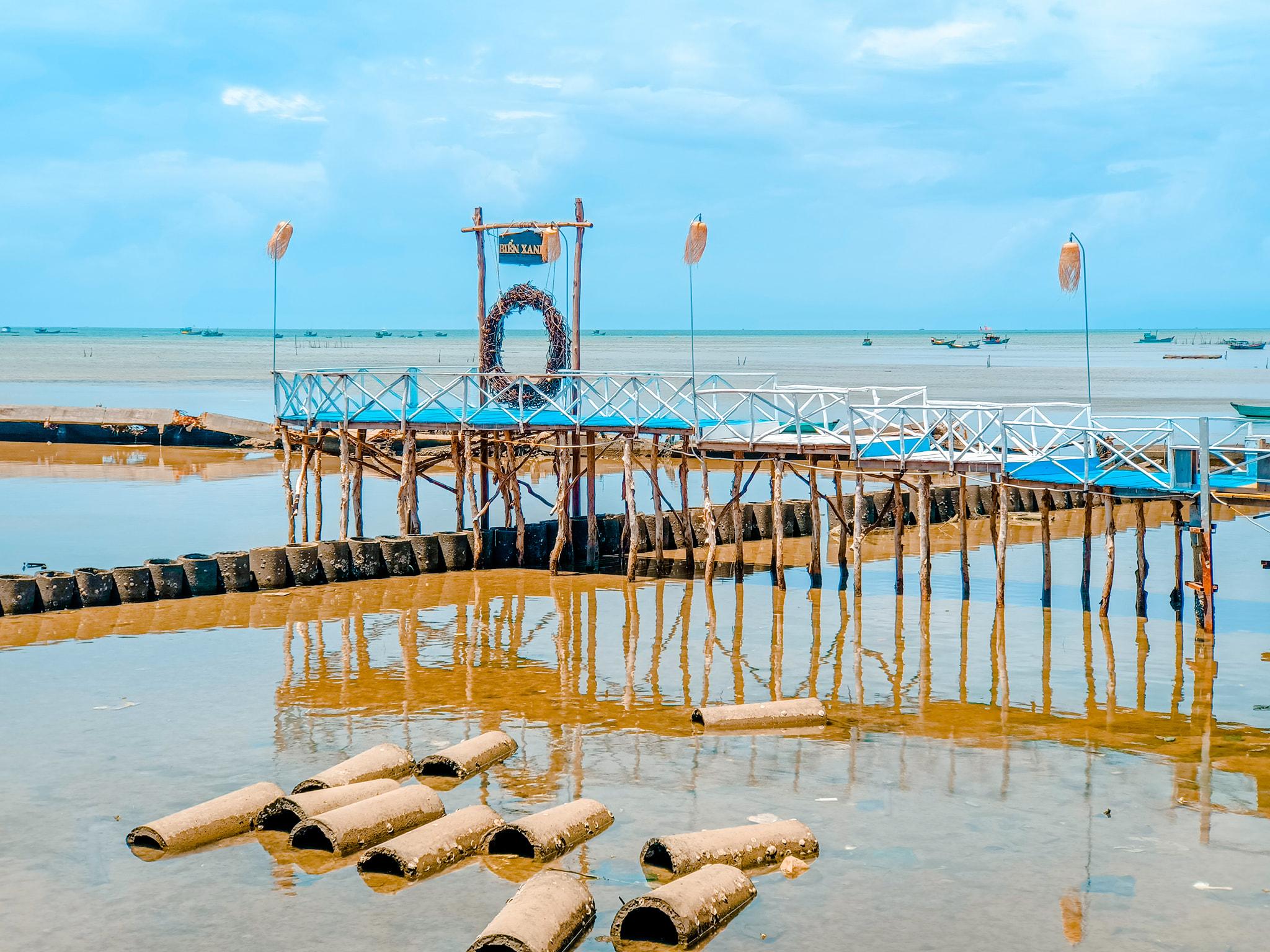 Tour du lịch Phú Quốc khởi hành từ Rạch Giá: Vô vàn ưu đãi trong dịp hè này  - Ảnh 14.