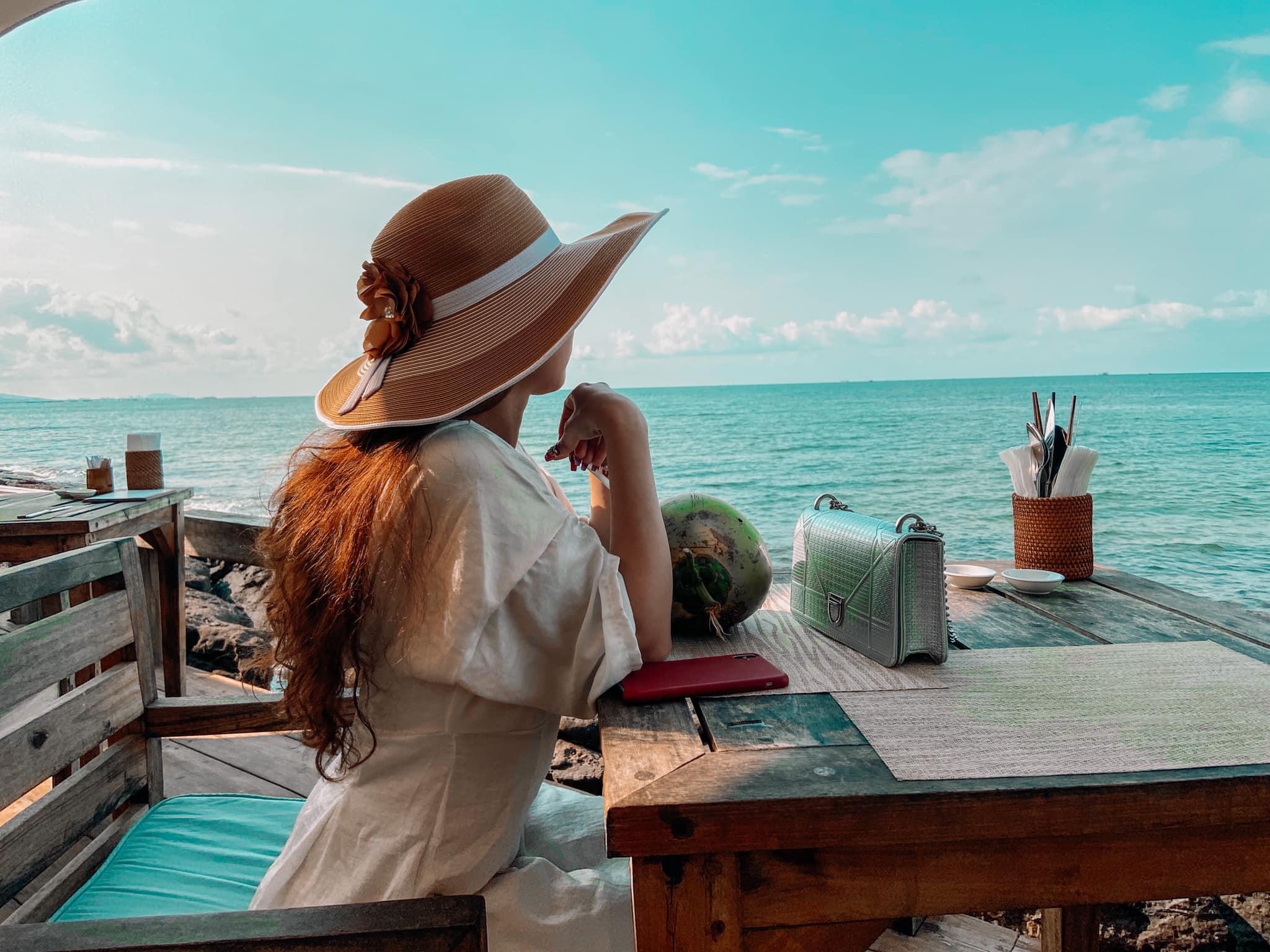 Tour du lịch Phú Quốc khởi hành từ Rạch Giá: Vô vàn ưu đãi trong dịp hè này  - Ảnh 25.