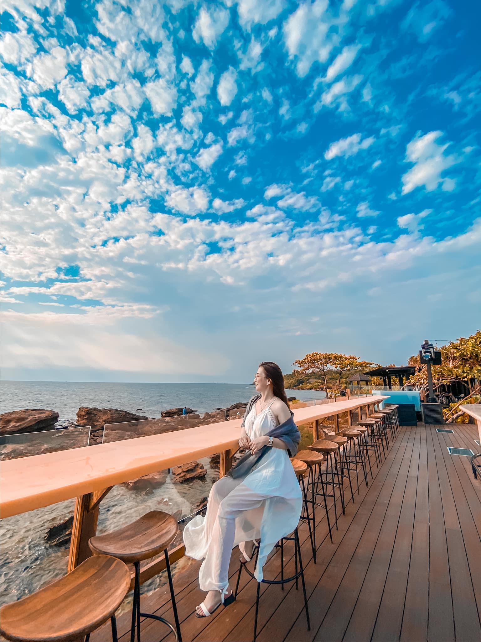 Tour du lịch Phú Quốc khởi hành từ Rạch Giá: Vô vàn ưu đãi trong dịp hè này  - Ảnh 30.