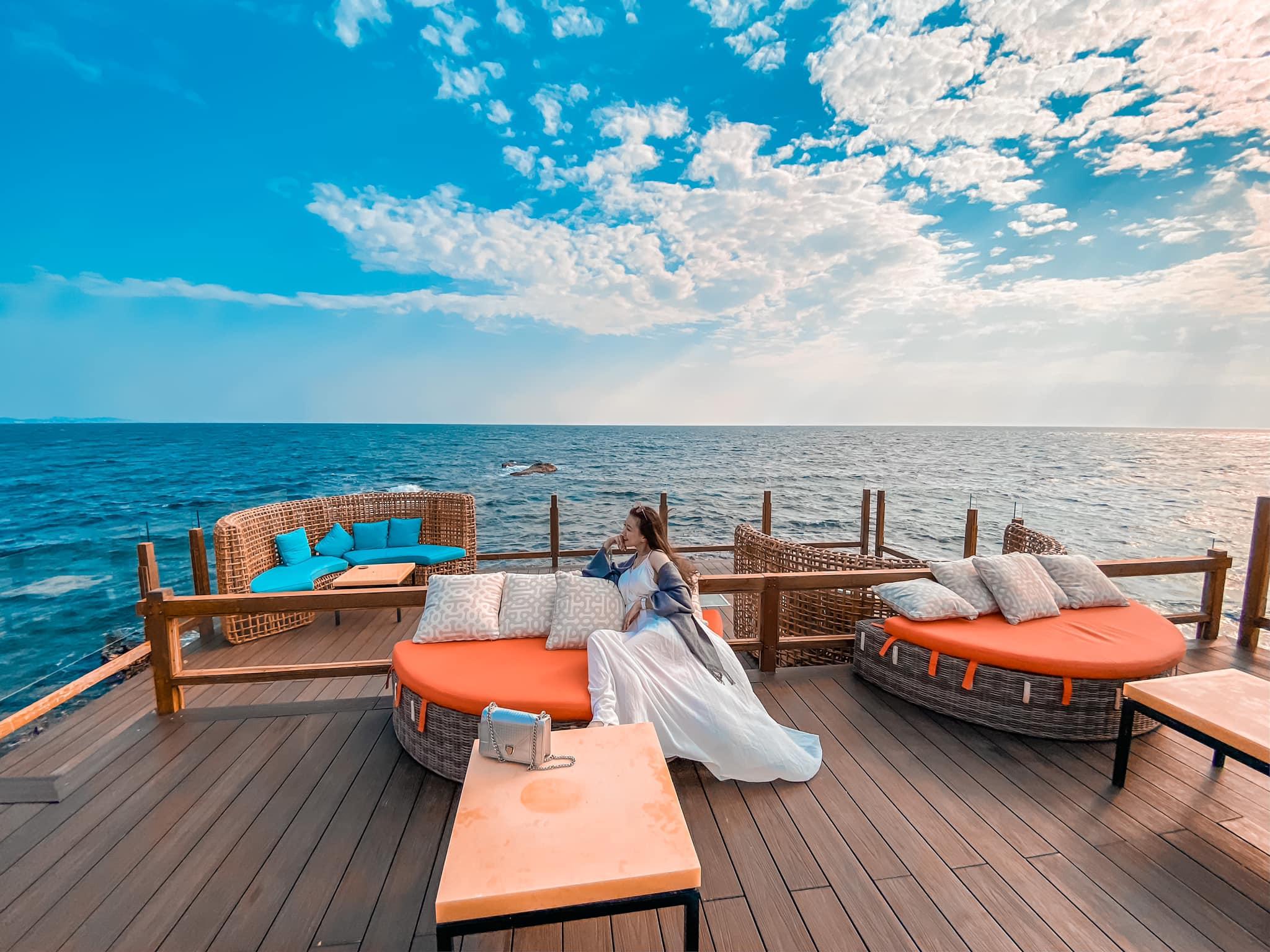 Tour du lịch Phú Quốc khởi hành từ Rạch Giá: Vô vàn ưu đãi trong dịp hè này  - Ảnh 26.