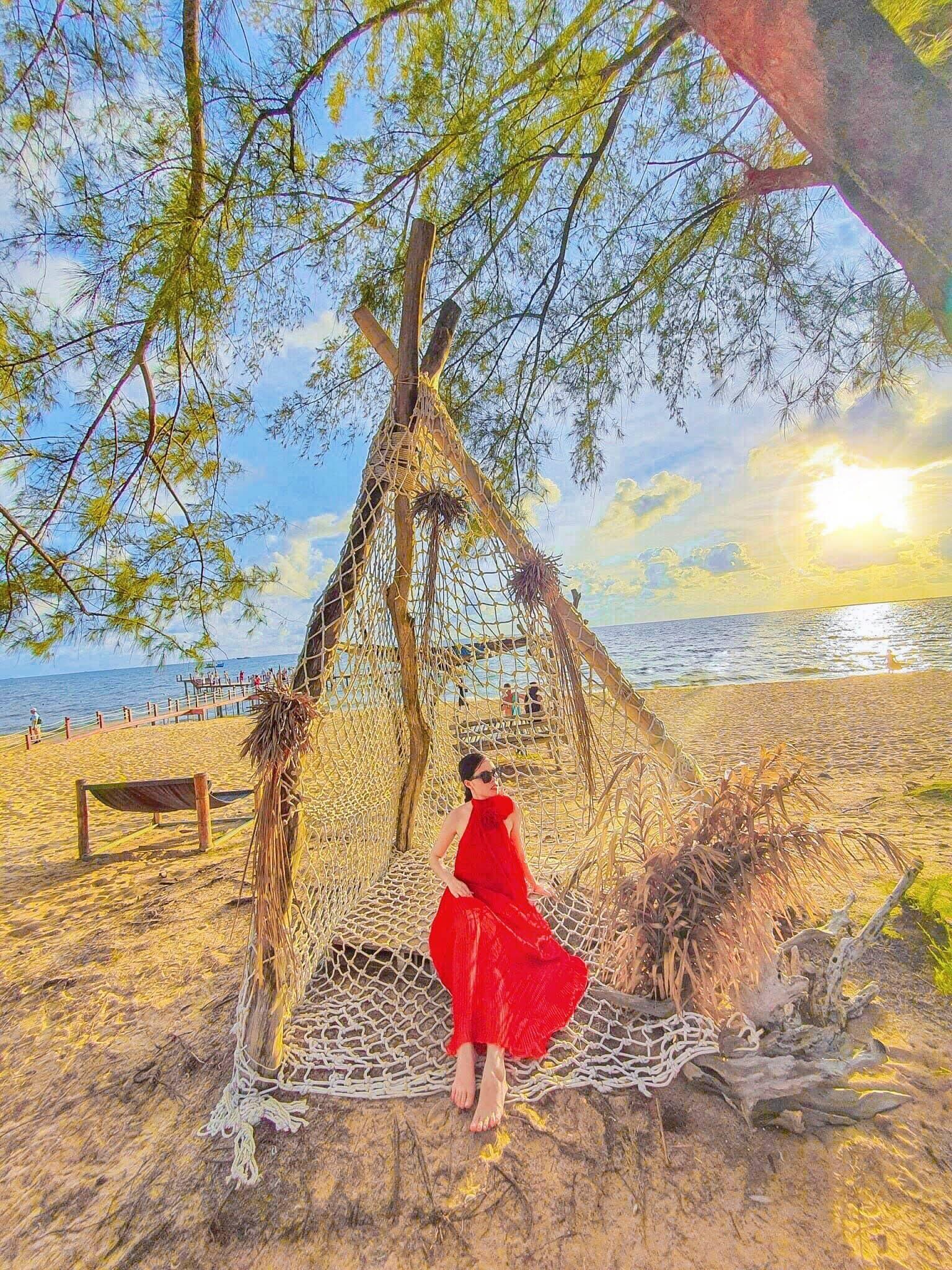 Tour du lịch Phú Quốc khởi hành từ Rạch Giá: Vô vàn ưu đãi trong dịp hè này  - Ảnh 7.