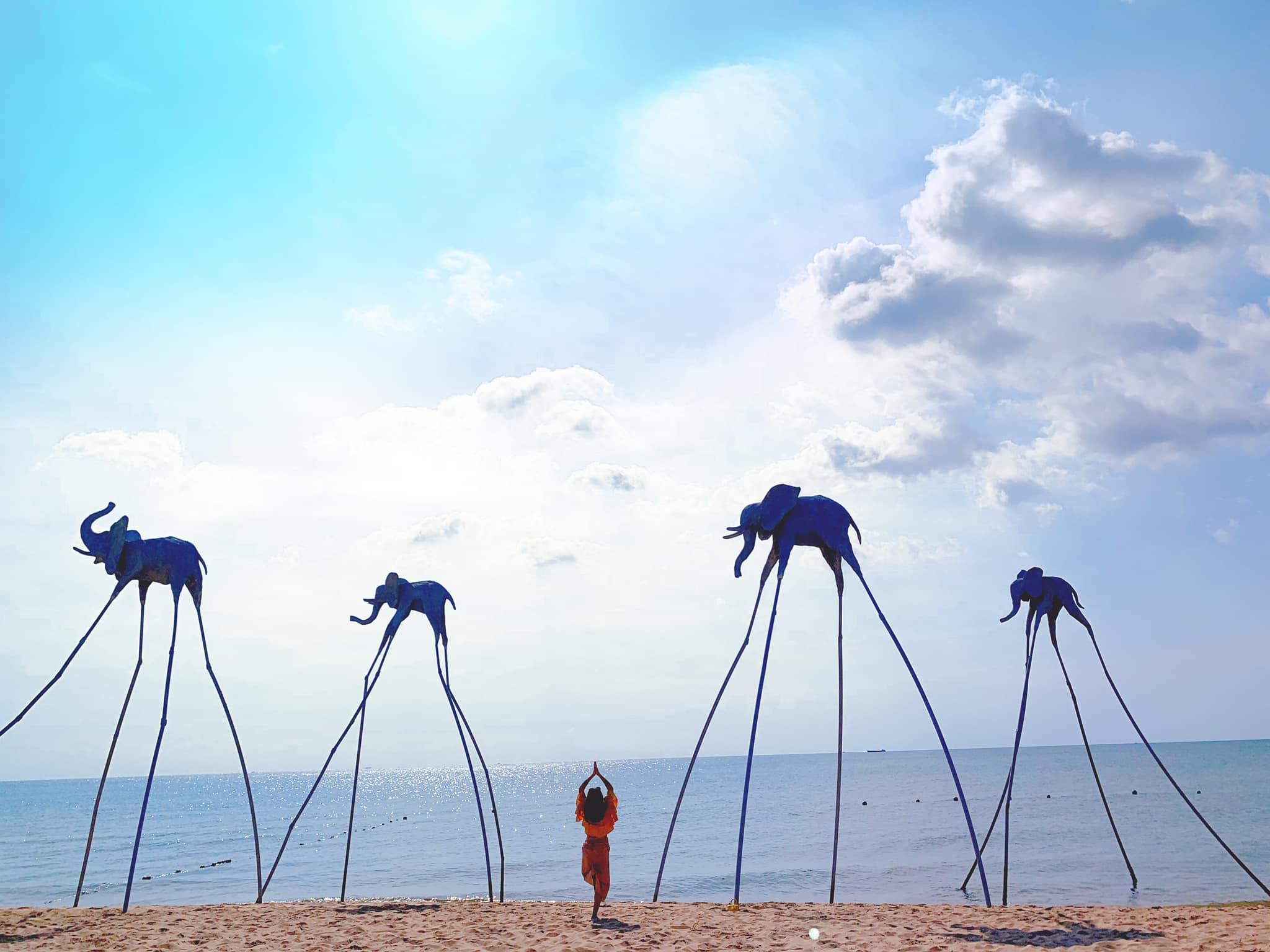 Tour du lịch Phú Quốc khởi hành từ Rạch Giá: Vô vàn ưu đãi trong dịp hè này  - Ảnh 28.