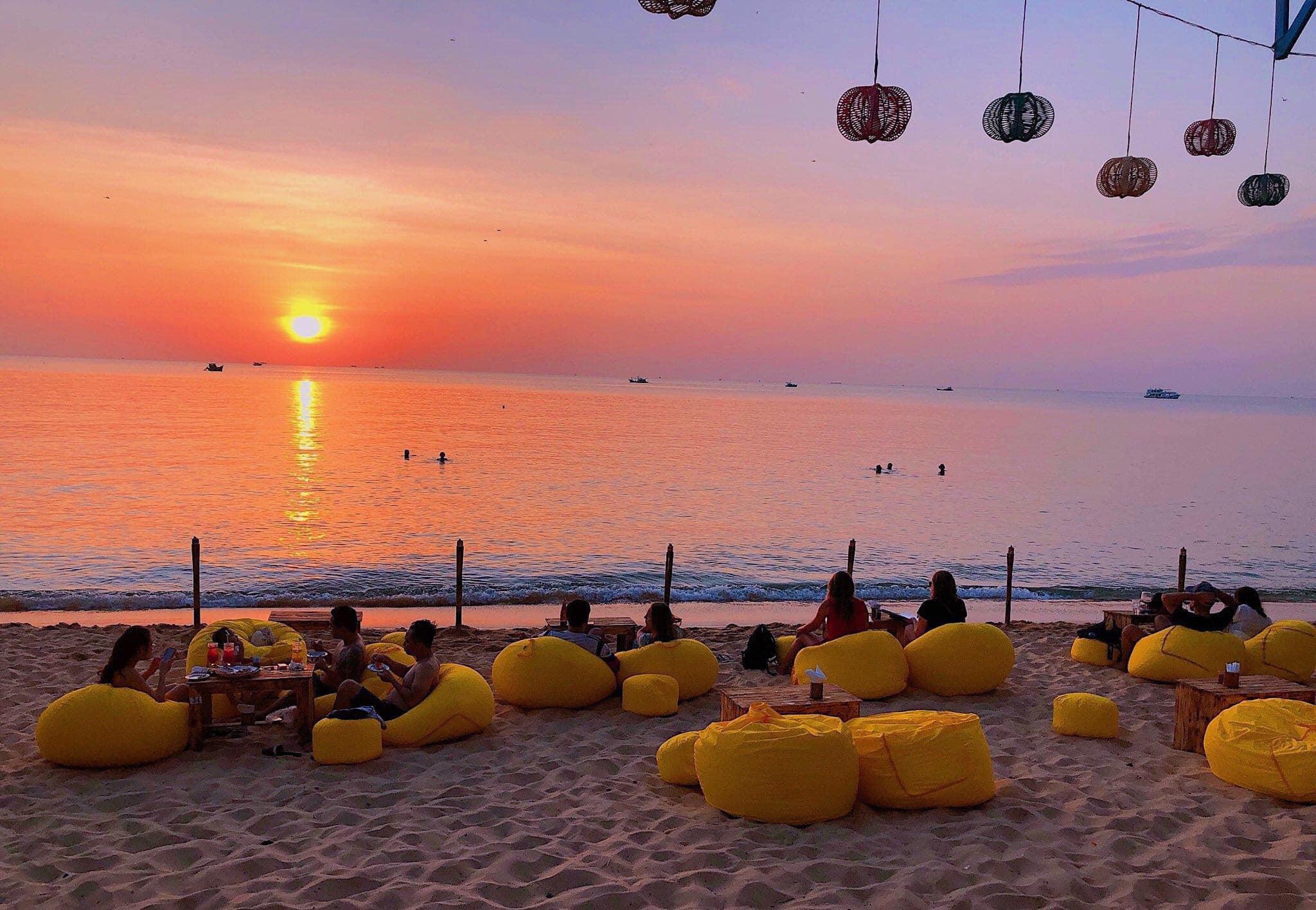 Tour du lịch Phú Quốc khởi hành từ Rạch Giá: Vô vàn ưu đãi trong dịp hè này  - Ảnh 8.