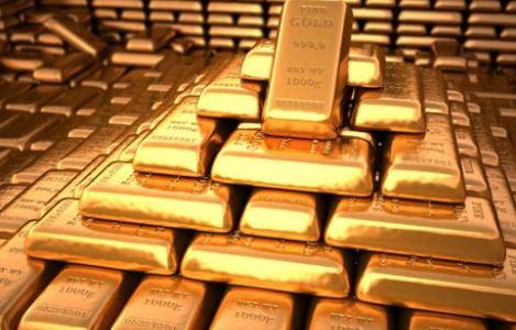 Giá vàng hôm nay 3/7:  Vàng SJC tiếp đà tăng thêm 200.000 đồng/lượng - Ảnh 2.