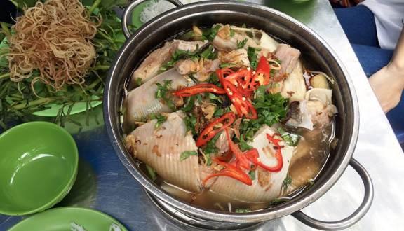 Kinh nghiệm du lịch Vũng Tàu tự túc từ Hà Nội cho cả gia đình - Ảnh 8.