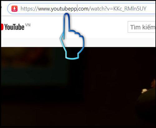 Cách tải video trên youtube và facebook về máy tính đơn giản - Ảnh 2.
