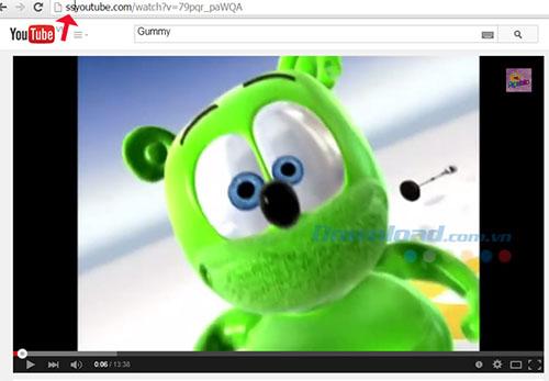 Cách tải video trên youtube và facebook về máy tính đơn giản - Ảnh 6.