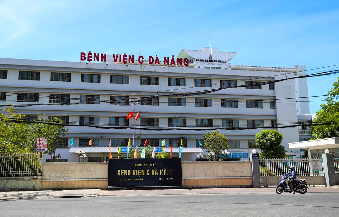 VNPT hỗ trợ cước data chung tay cùng Đà Nẵng chống dịch - Ảnh 2.