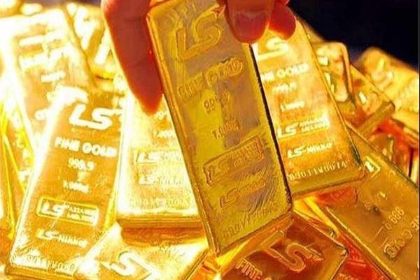 Giá vàng hôm nay 4/7: Vàng SJC nhích nhẹ thêm 50.000 đồng/lượng - Ảnh 2.