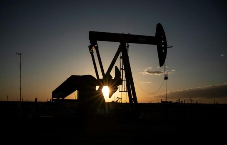 Giá xăng dầu hôm nay 6/7: Nhu cầu thị trường mờ nhạt, giá dầu tiếp tục giảm - Ảnh 1.