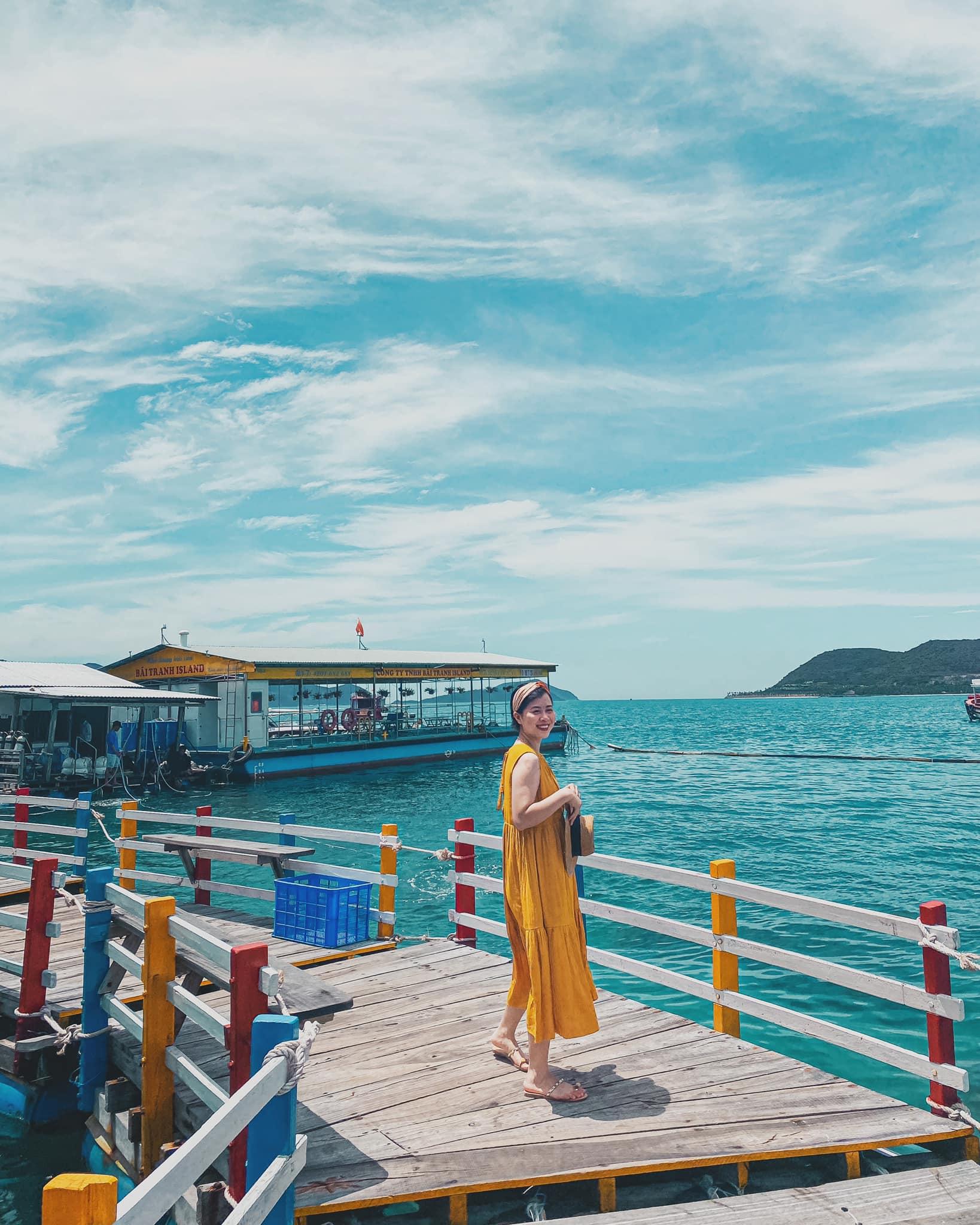 Tour du lịch Nha Trang khởi hành từ Hà Nội: Giảm giá sốc nhiều gói tour trong dịp hè này  - Ảnh 5.