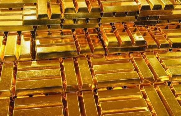 Giá vàng hôm nay 6/7: Tăng thêm không quá 100.000 đồng/lượng - Ảnh 2.