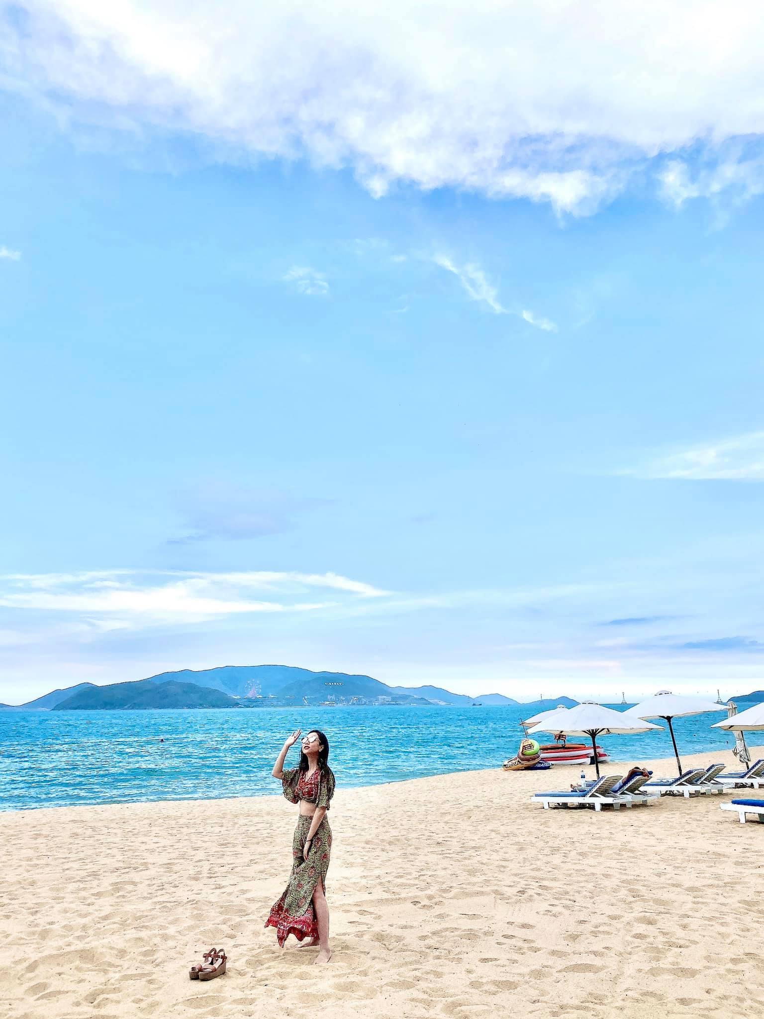 Tour du lịch Nha Trang khởi hành từ Hà Nội: Giảm giá sốc nhiều gói tour trong dịp hè này  - Ảnh 6.