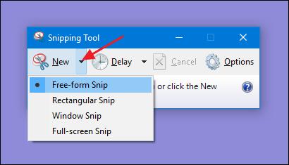 Cách chụp ảnh màn hình máy tính trên Asus, Macbook, Dell đơn giản và hiệu quả - Ảnh 3.