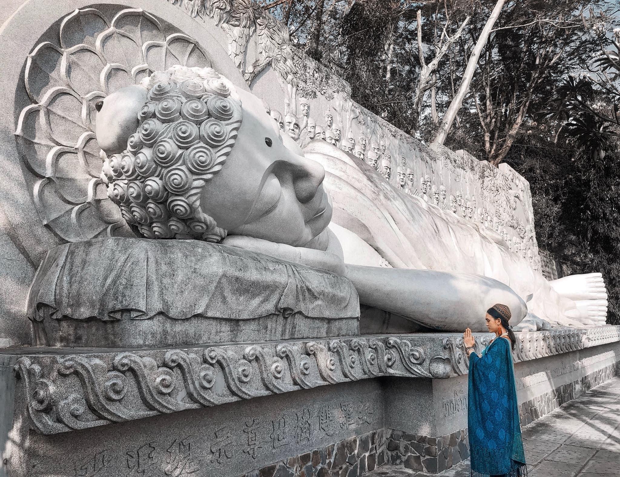 Tour du lịch Nha Trang khởi hành từ Hà Nội: Giảm giá sốc nhiều gói tour trong dịp hè này  - Ảnh 12.