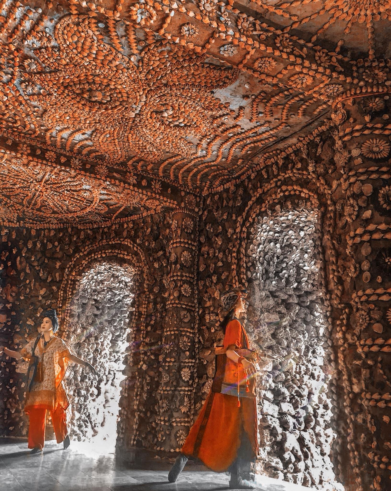 Tour du lịch Nha Trang khởi hành từ Hà Nội: Giảm giá sốc nhiều gói tour trong dịp hè này  - Ảnh 14.