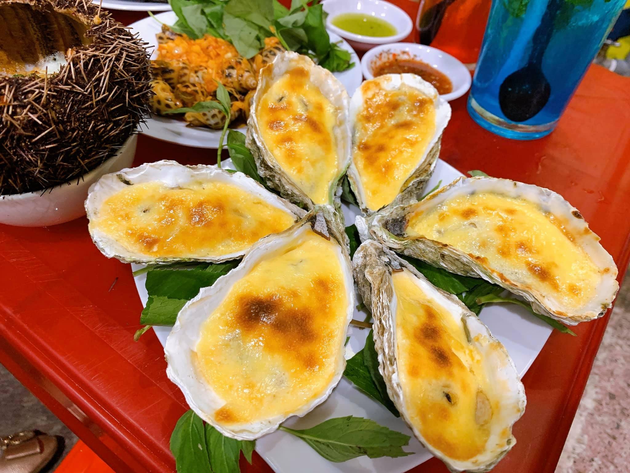 Tour du lịch Nha Trang từ TP HCM: Thưởng ngoạn mỹ cảnh tại hòn ngọc Việt  - Ảnh 16.