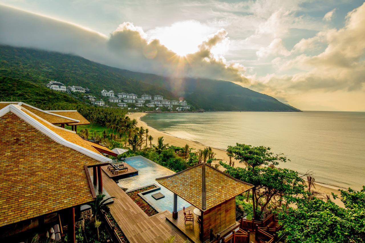 Top những resort Đà Nẵng ở gần biển 'hút' khách nhất - Ảnh 6.