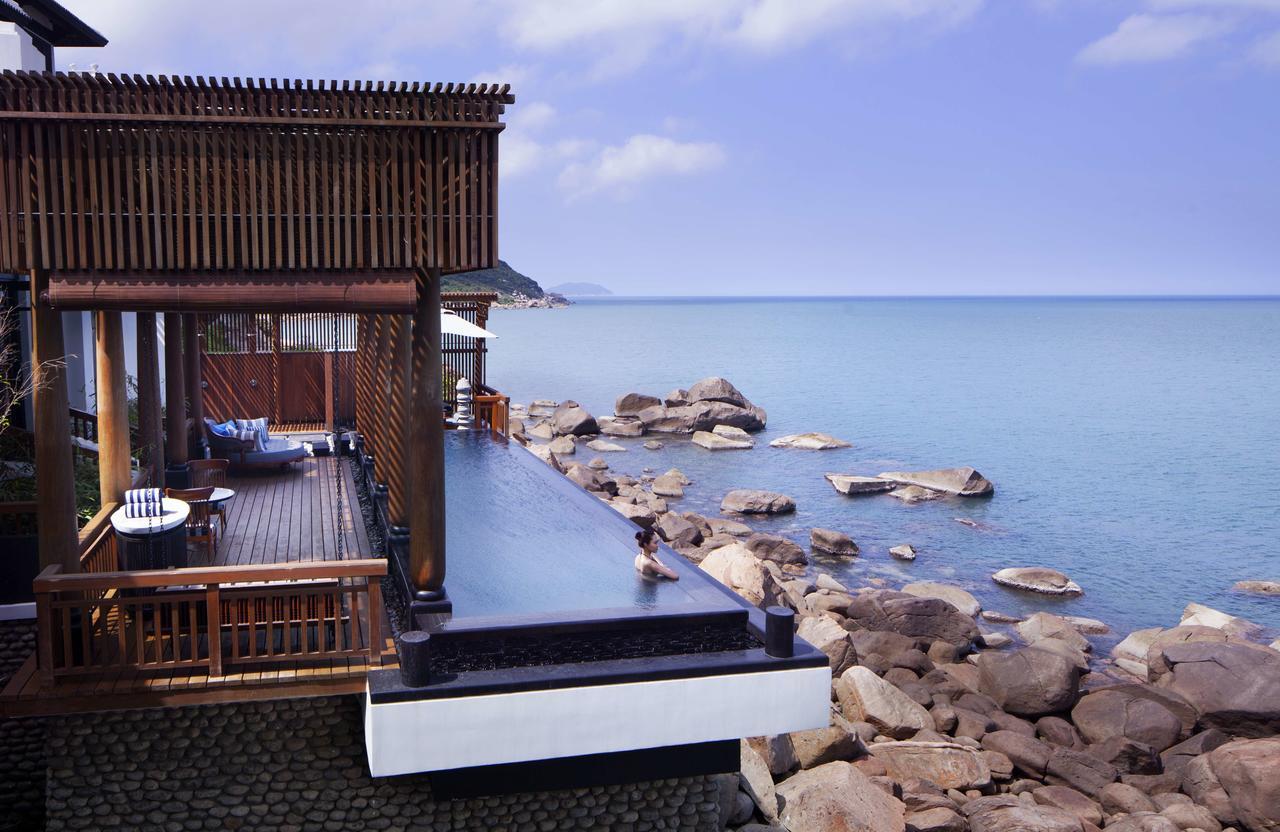 Top những resort Đà Nẵng ở gần biển 'hút' khách nhất - Ảnh 8.