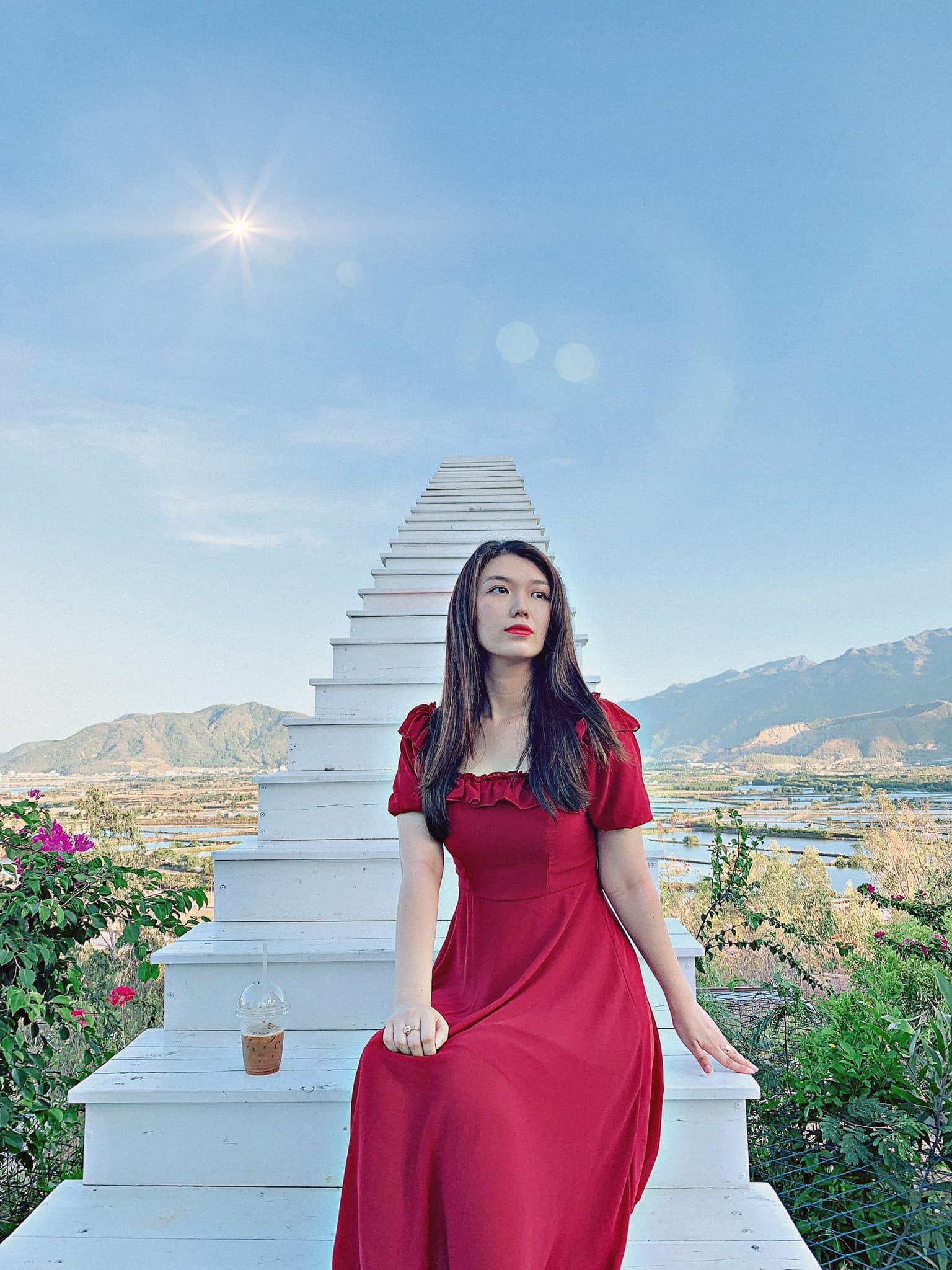 Tour du lịch Nha Trang khởi hành từ Hà Nội: Giảm giá sốc nhiều gói tour trong dịp hè này  - Ảnh 19.