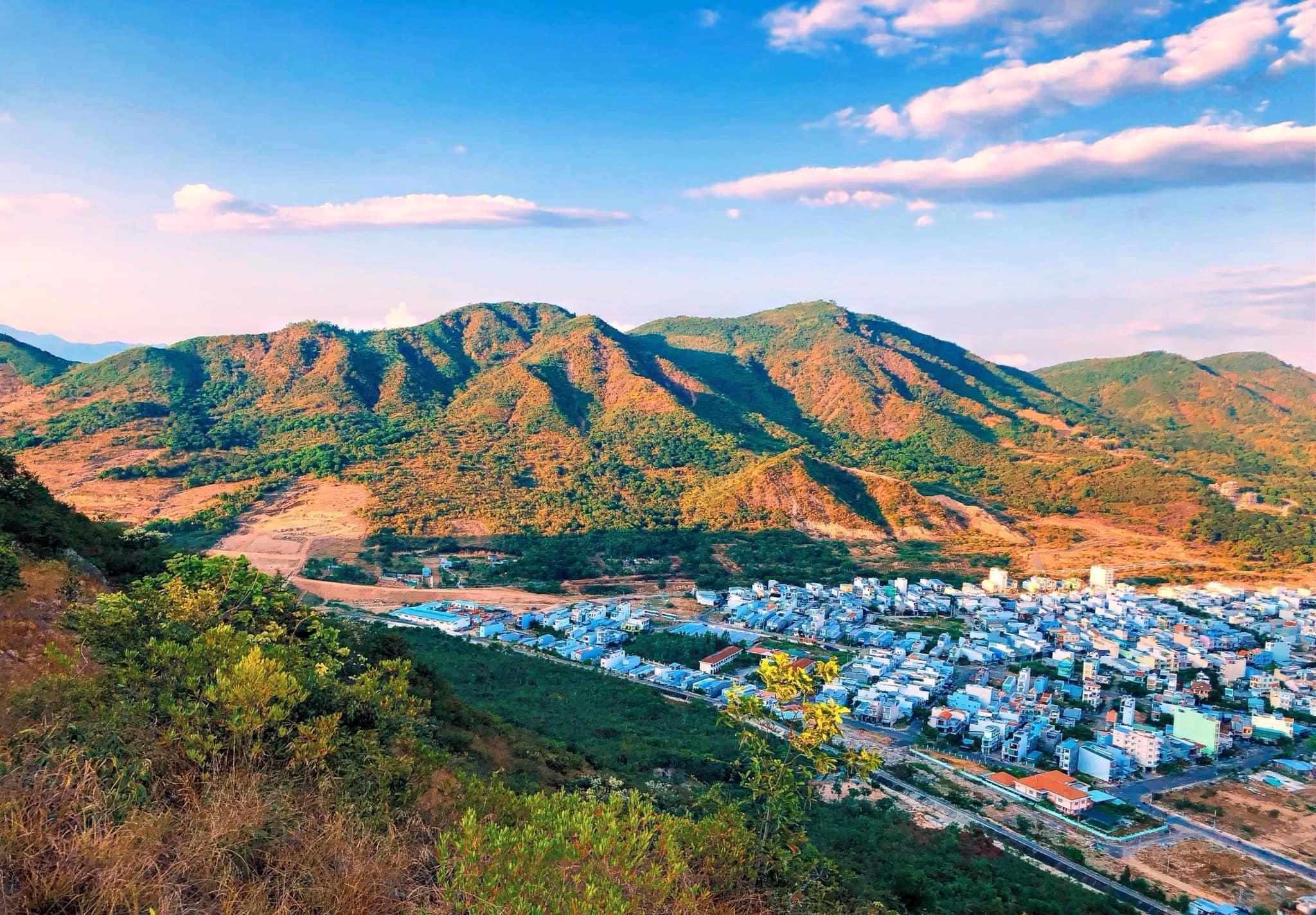 Tour du lịch Nha Trang khởi hành từ Hà Nội: Giảm giá sốc nhiều gói tour trong dịp hè này  - Ảnh 7.