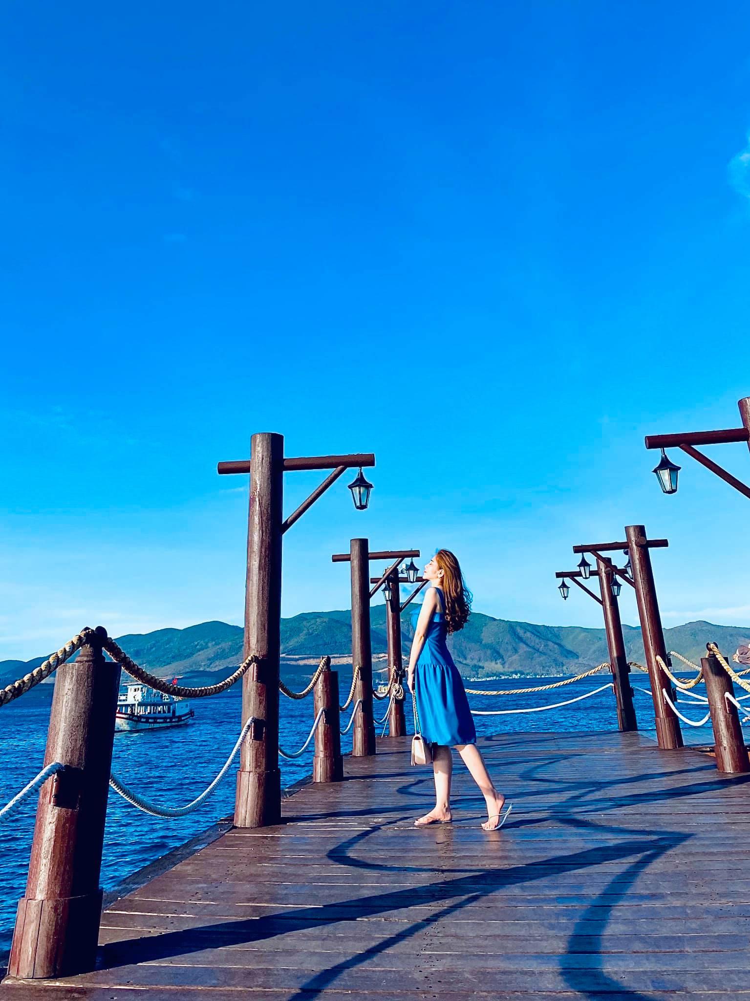 Tour du lịch Nha Trang khởi hành từ Hà Nội: Giảm giá sốc nhiều gói tour trong dịp hè này  - Ảnh 18.