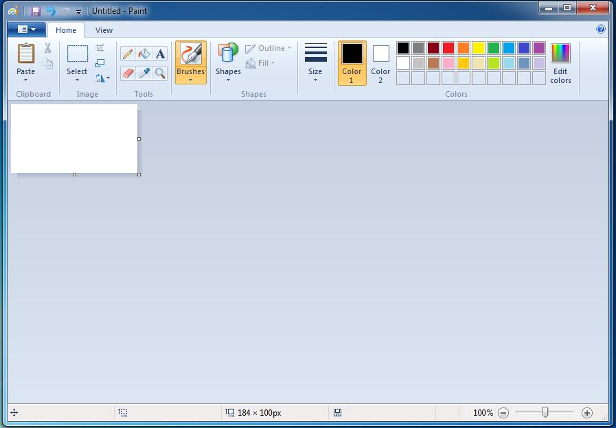 Cách chụp ảnh màn hình máy tính trên Asus, Macbook, Dell đơn giản và hiệu quả - Ảnh 7.