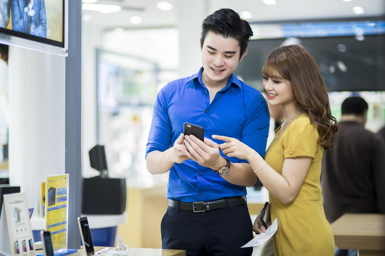 MobiFone triển khai hệ thống chặn cuộc gọi rác, bổ sung cả ứng dụng vì quyền lợi khách hàng - Ảnh 2.
