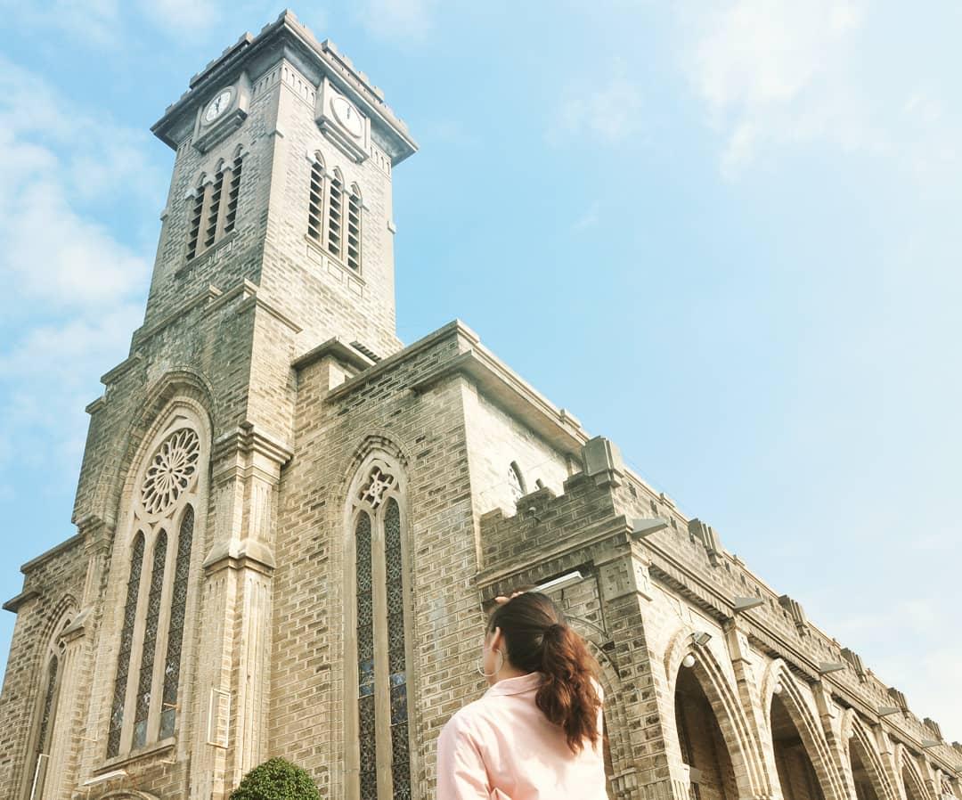 Tour du lịch Nha Trang khởi hành từ Hà Nội: Giảm giá sốc nhiều gói tour trong dịp hè này  - Ảnh 10.