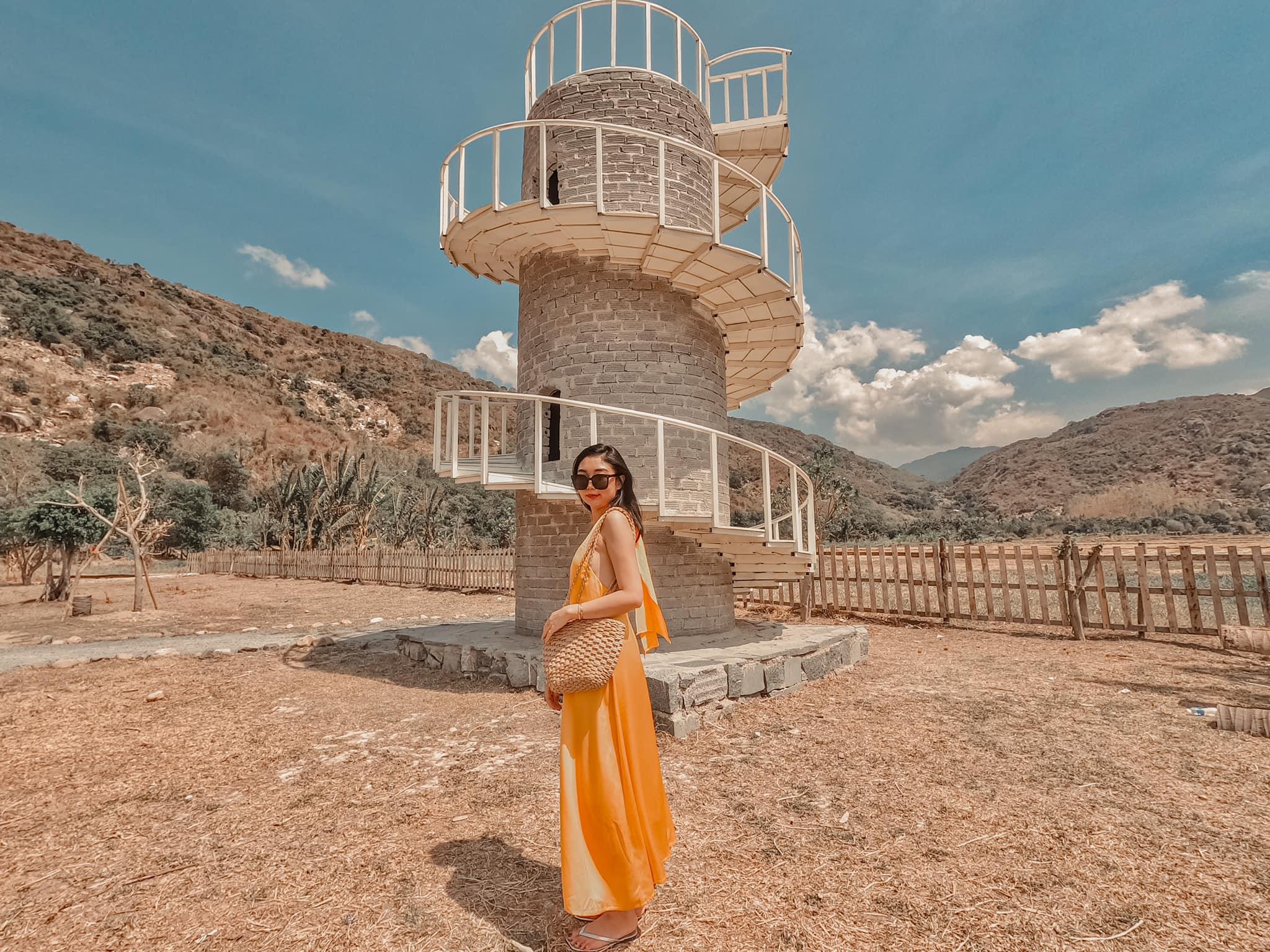 Tour du lịch Nha Trang khởi hành từ Hà Nội: Giảm giá sốc nhiều gói tour trong dịp hè này  - Ảnh 16.