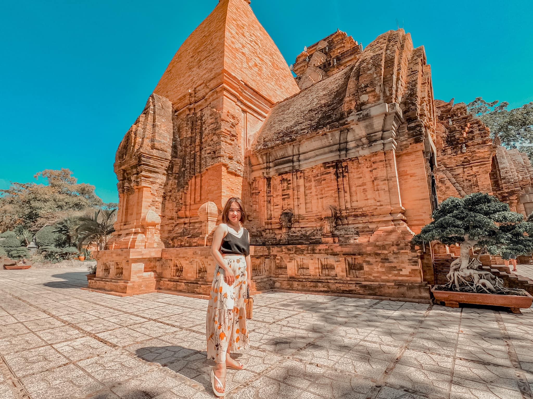 Tour du lịch Nha Trang khởi hành từ Hà Nội: Giảm giá sốc nhiều gói tour trong dịp hè này  - Ảnh 11.