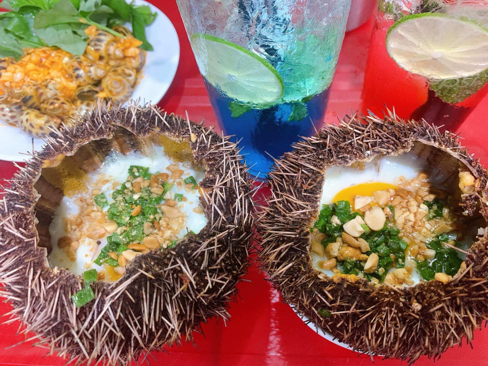 Tour du lịch Nha Trang từ TP HCM: Thưởng ngoạn mỹ cảnh tại hòn ngọc Việt  - Ảnh 19.