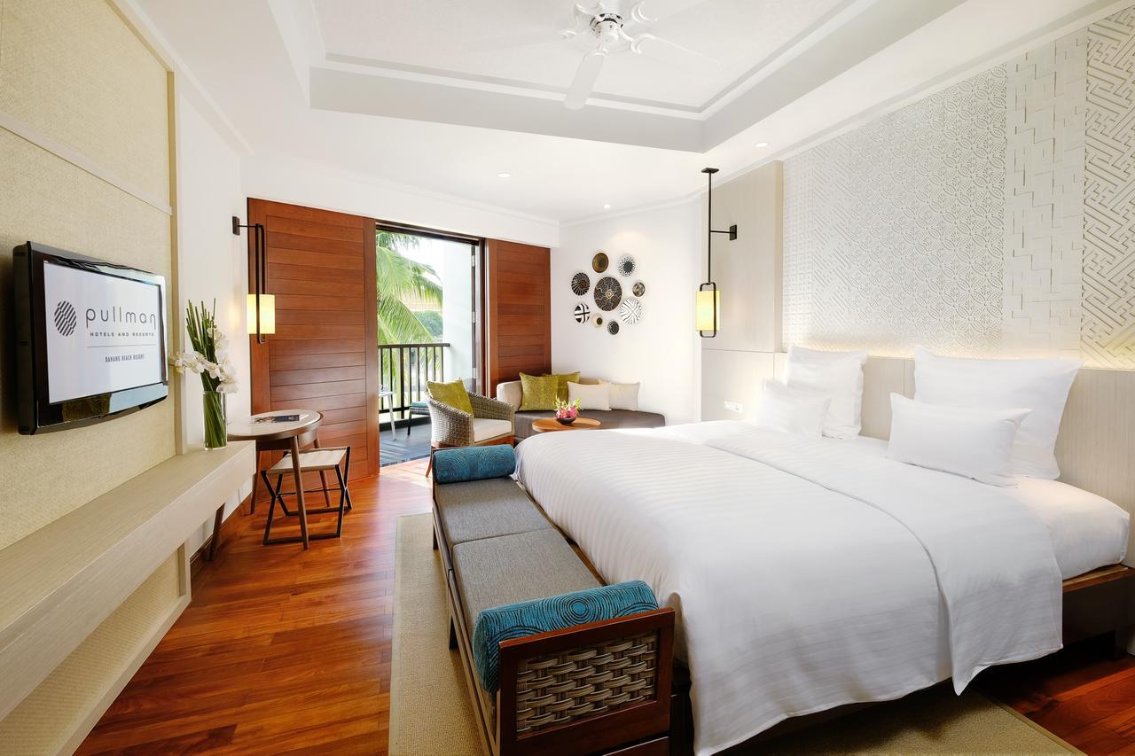 Top những resort Đà Nẵng ở gần biển 'hút' khách nhất - Ảnh 5.
