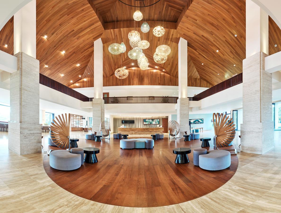 Top những resort Đà Nẵng ở gần biển 'hút' khách nhất - Ảnh 4.