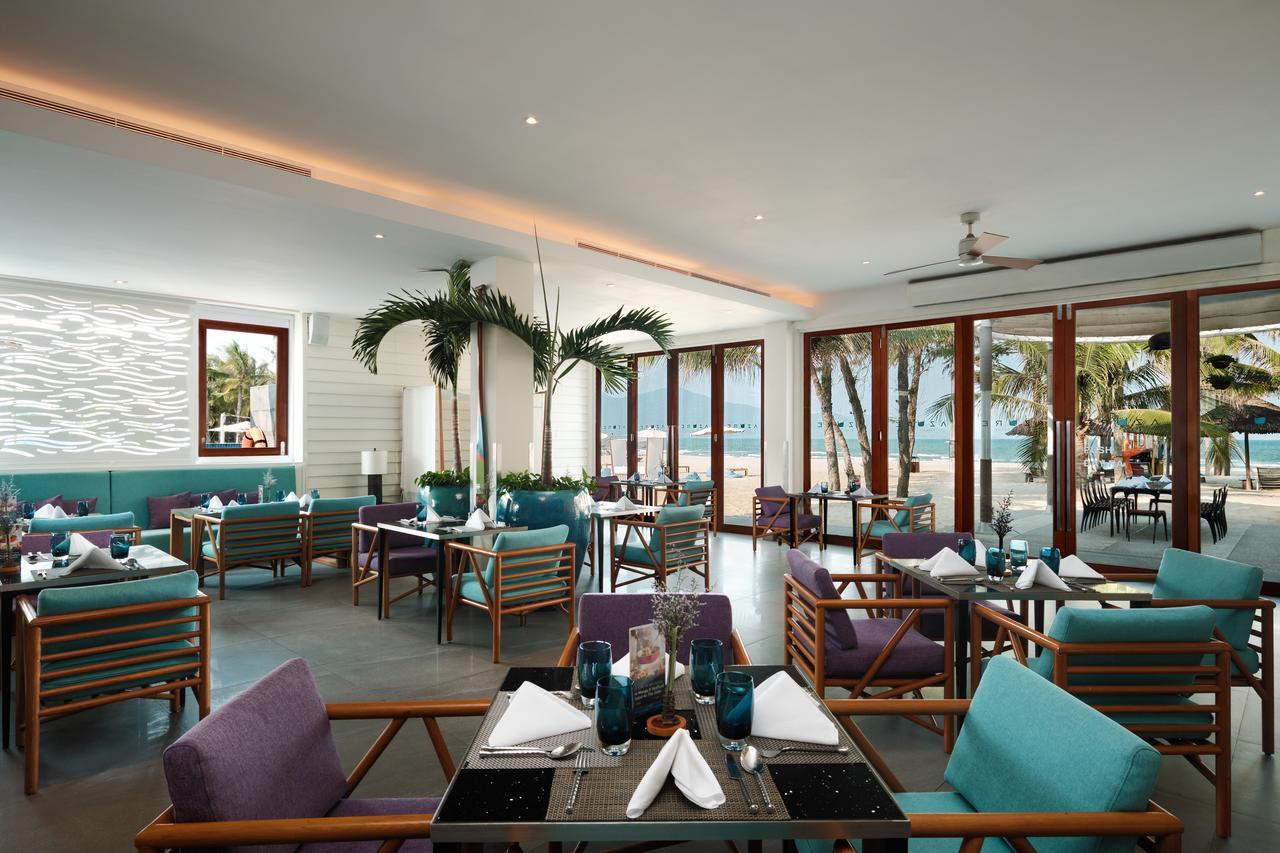 Top những resort Đà Nẵng ở gần biển 'hút' khách nhất - Ảnh 3.