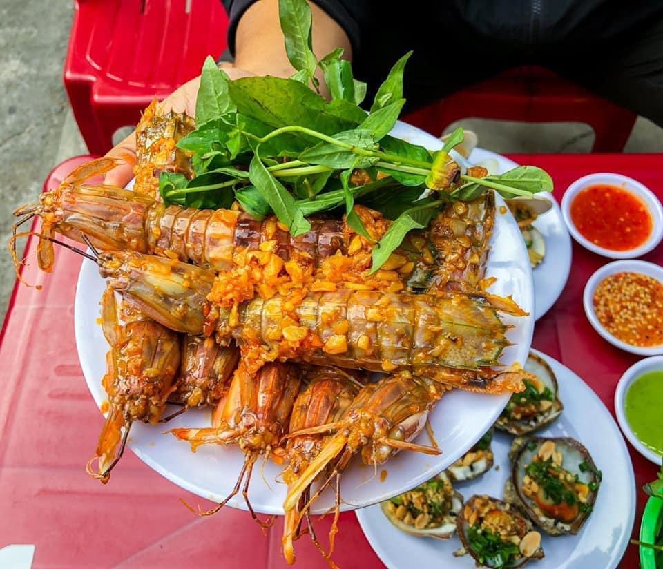 Tour du lịch Nha Trang từ TP HCM: Thưởng ngoạn mỹ cảnh tại hòn ngọc Việt  - Ảnh 17.