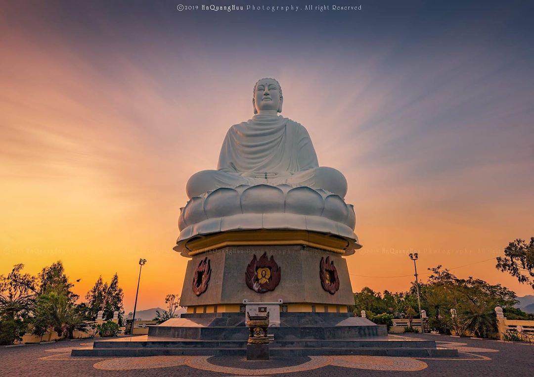 Tour du lịch Nha Trang khởi hành từ Hà Nội: Giảm giá sốc nhiều gói tour trong dịp hè này  - Ảnh 13.