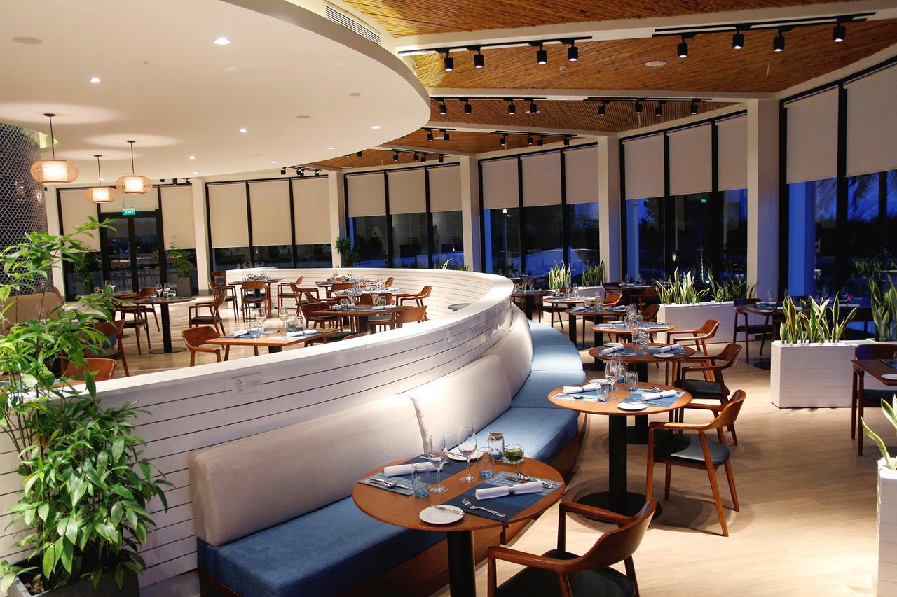 Top những resort Đà Nẵng ở gần biển 'hút' khách nhất - Ảnh 23.