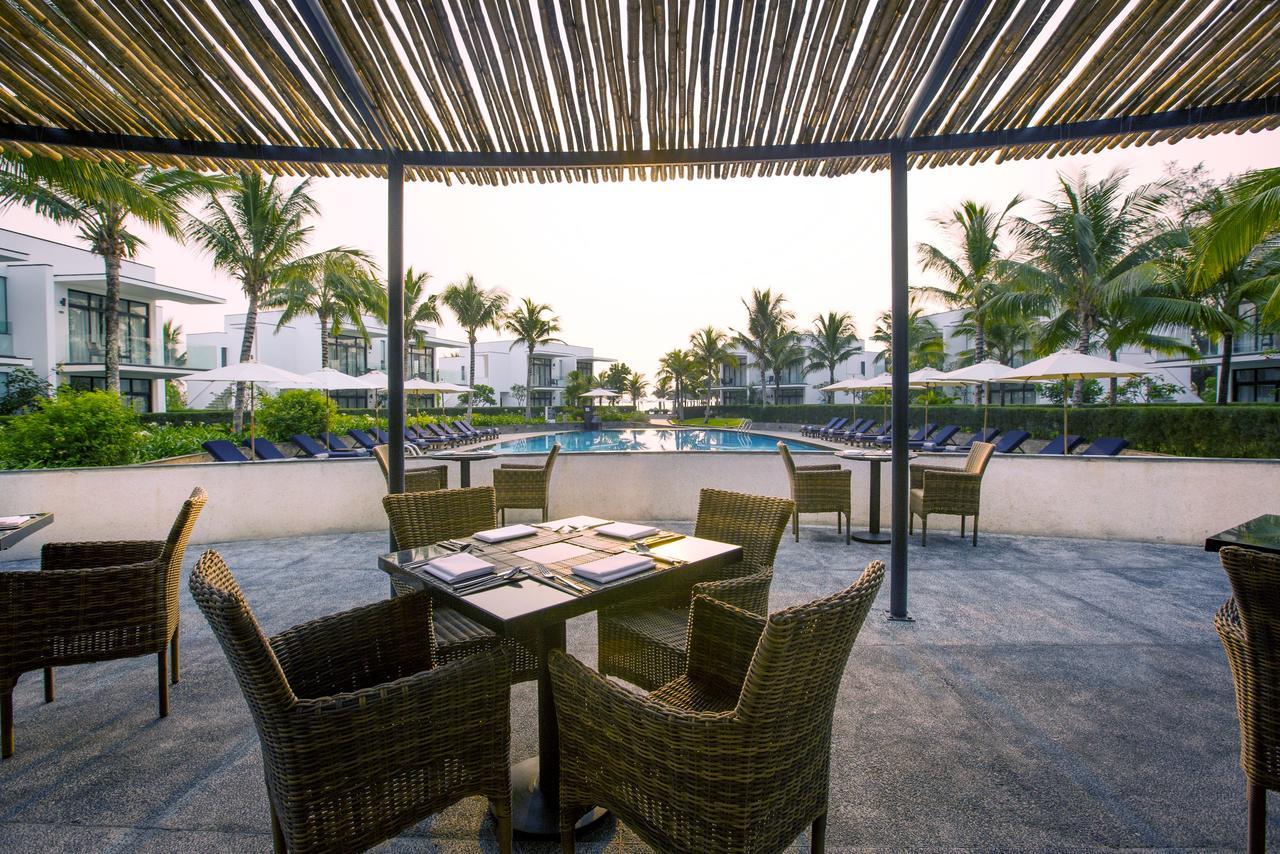 Top những resort Đà Nẵng ở gần biển 'hút' khách nhất - Ảnh 24.