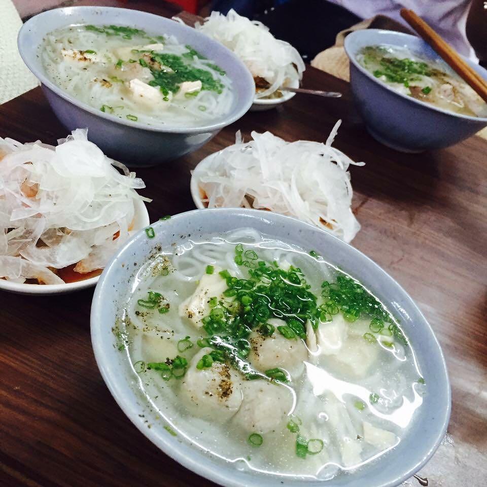 Top 12 quán ăn ngon ở Nha Trang 2020 'mê hoặc' du khách - Ảnh 3.