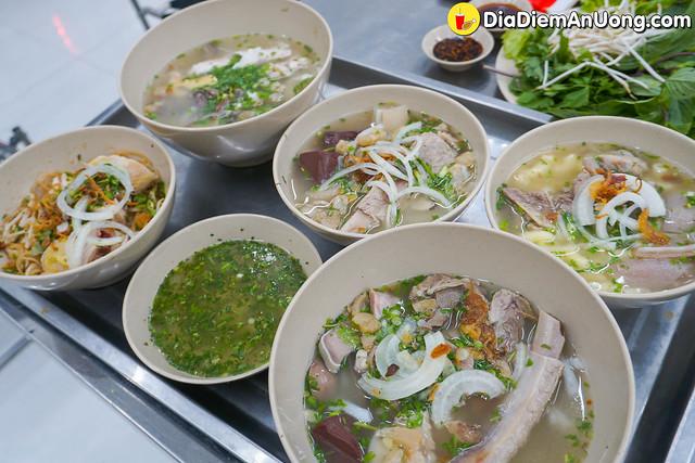 Top 12 quán ăn ngon ở Nha Trang 2020 'mê hoặc' du khách - Ảnh 9.