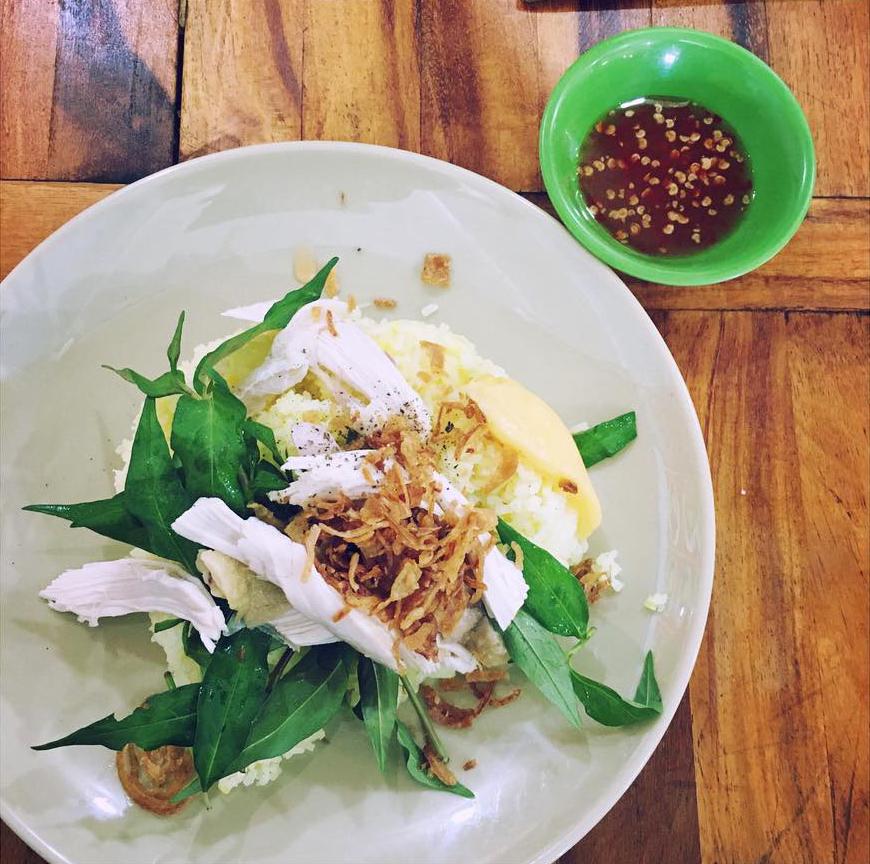Top 12 quán ăn ngon ở Nha Trang 2020 'mê hoặc' du khách - Ảnh 5.