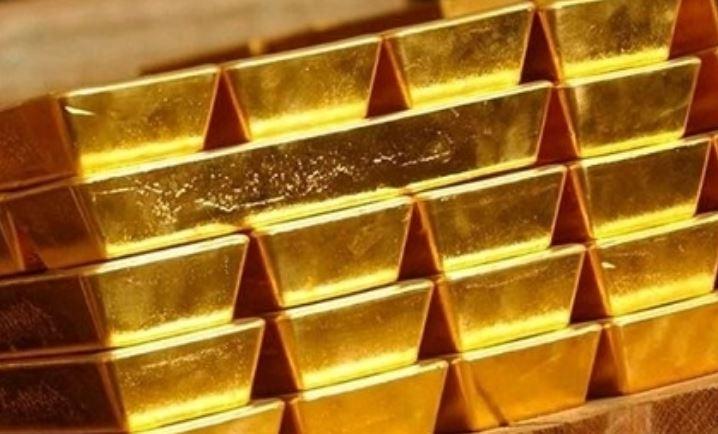 Giá vàng hôm nay 7/7: SJC tăng mạnh lên 400.000 đồng/lượng tại các cửa hàng trong nước - Ảnh 2.