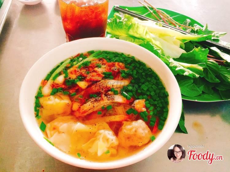 Top 12 quán ăn ngon ở Nha Trang 2020 'mê hoặc' du khách - Ảnh 8.